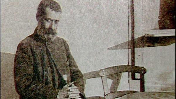 Αποτέλεσμα εικόνας για ο αμερικάνος αλεξανδρος παπαδιαμαντης