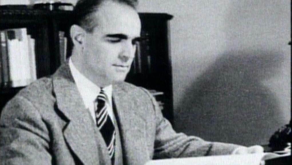 Κωνσταντίνος Καραμανλής – 23 Απριλίου 1998