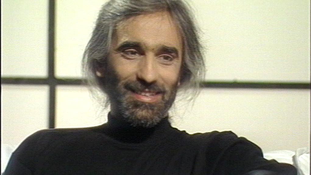 Δημήτρης Λάγιος – 11 Απριλίου 1991