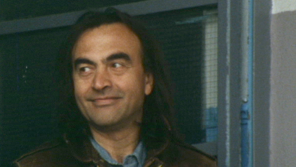 Νίκος Παπάζογλου – 17 Απριλίου 2011