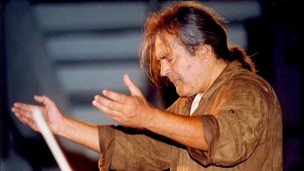 Γιώργος Τσαγκάρης – 5 Αυγούστου 2008