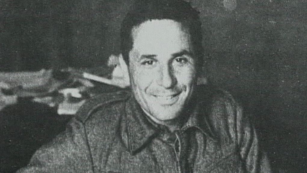 Νίκος Ζαχαριάδης – 1η Αυγούστου 1973