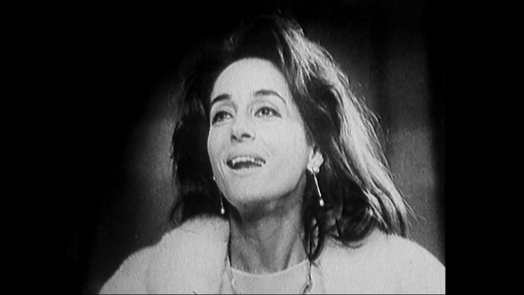 Έλλη Λαμπέτη, 35 χρόνια από τον θάνατό της