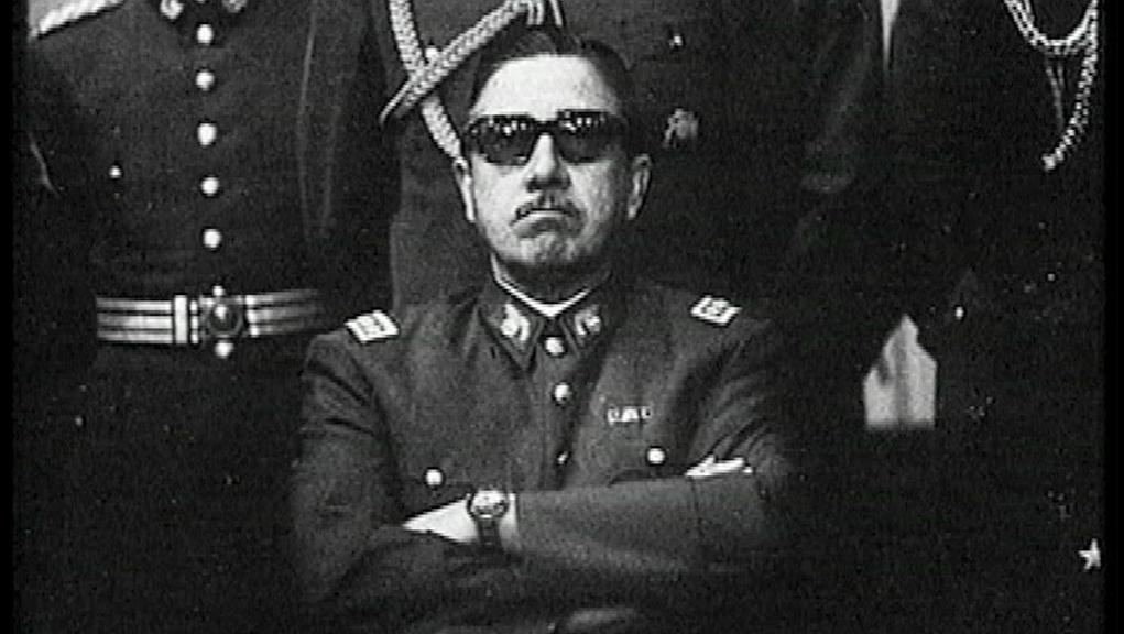 45 χρόνια από το στρατιωτικό πραξικόπημα στη Χιλή