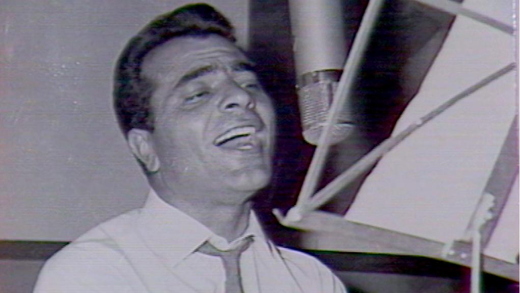 Στέλιος Καζαντζίδης – 14 Σεπτεμβρίου 2001