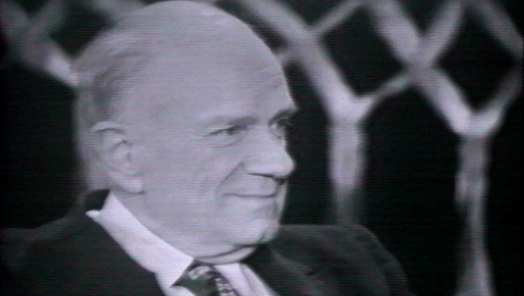 Χρήστος Χαιρόπουλος – 8 Οκτωβρίου 1992