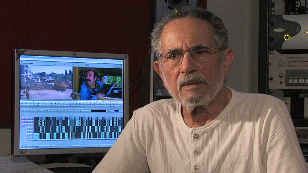 Ντίνος Κατσουρίδης – 28 Νοεμβρίου 2011
