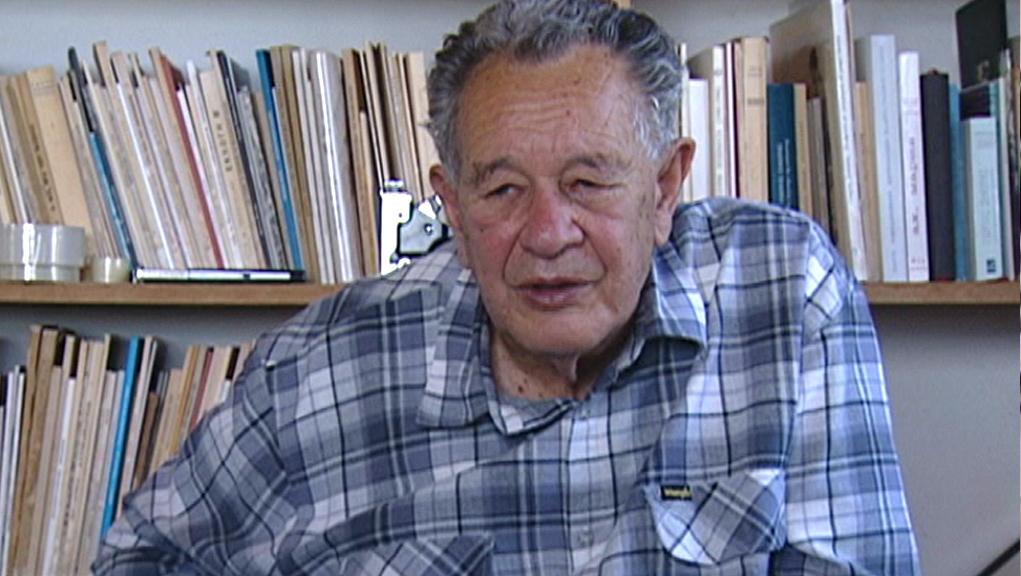 Νίκος Κάσδαγλης – 14 Φεβρουαρίου 2009