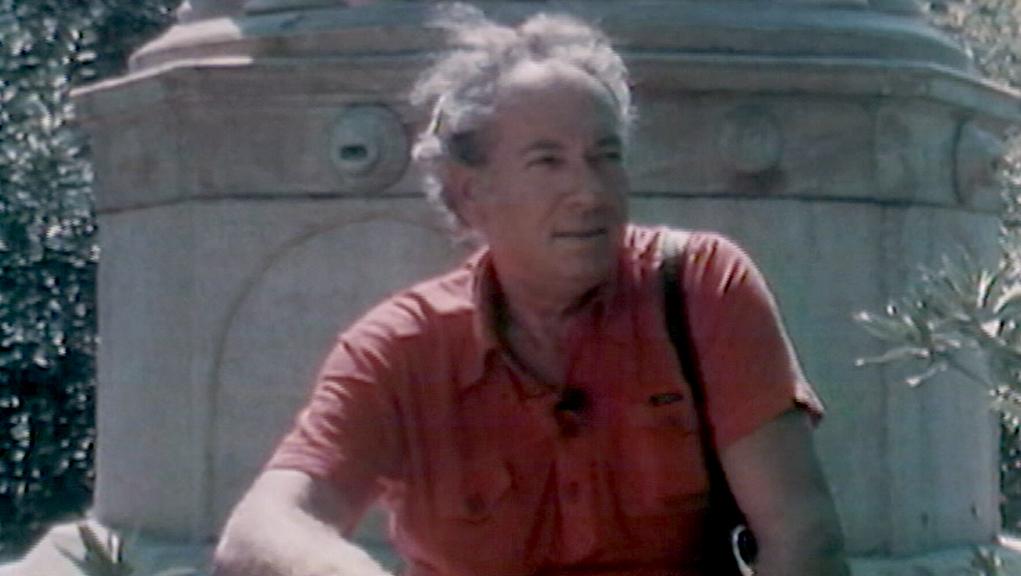Δημήτρης Χριστοδούλου – 5 Μαρτίου 1991