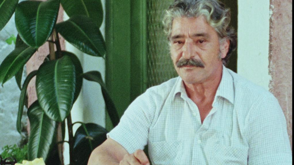 Αλέξης Σεβαστάκης – 30 Ιουνίου 1999