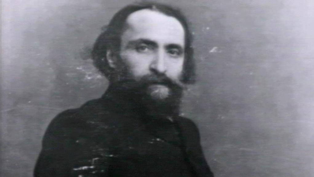 Γιώργος Σουρής – 26 Αυγούστου 1919