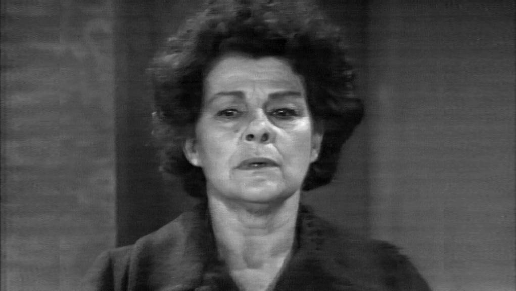 Αλέκα Κατσέλη – 11 Σεπτεμβρίου 1994