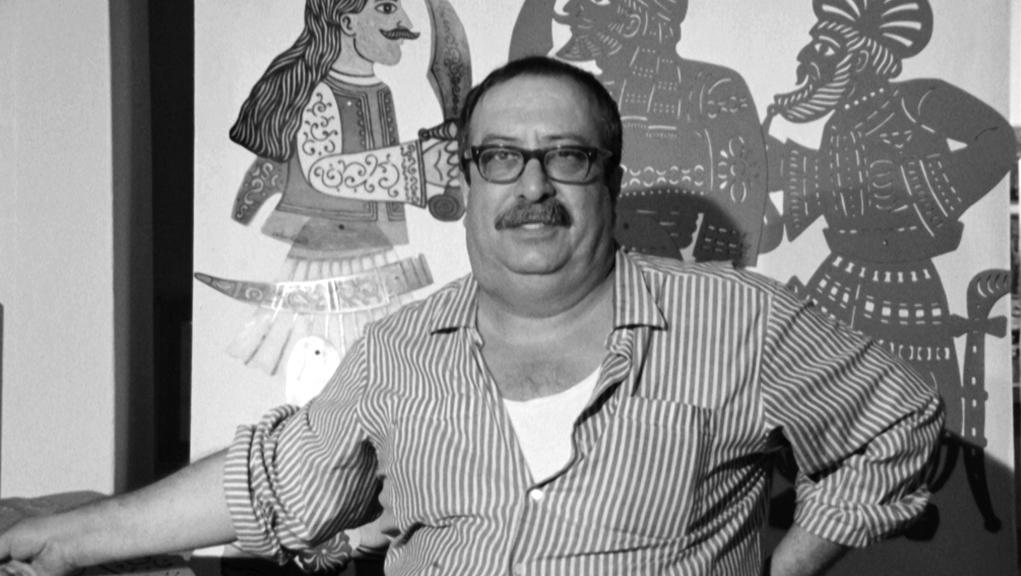 Γιώργος Σικελιώτης – 4 Σεπτεμβρίου 1984