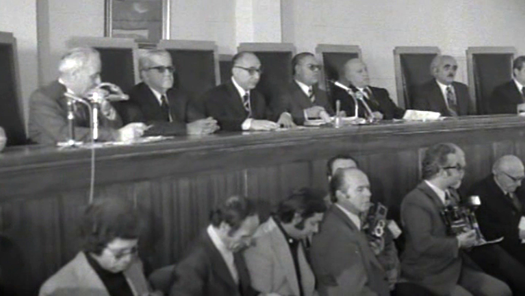 Επέτειος του Πολυτεχνείου – 17 Νοεμβρίου 1973