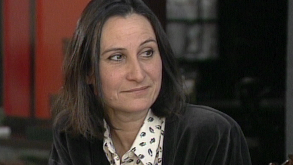 Όπυ Ζούνη – 5 Δεκεμβρίου 2008