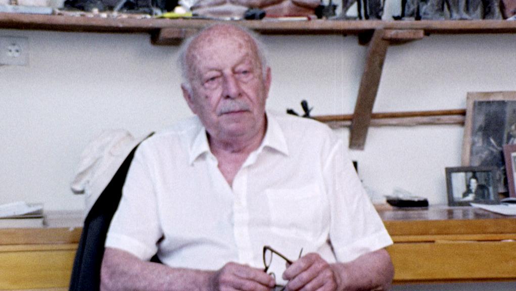 Γιάννης Παππάς – 17 Ιανουαρίου 2005