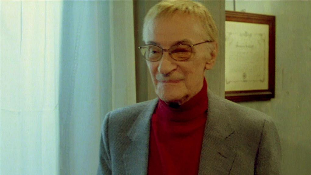 Ντίνος Ηλιόπουλος – 105 χρόνια από τη γέννηση του