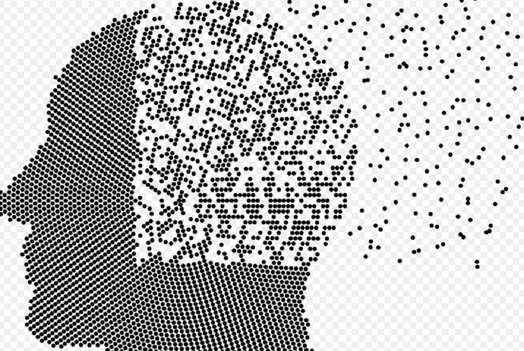 Σύστημα τεχνητής νοημοσύνης βοηθά στην έγκαιρη και ακριβέστερη διάγνωση του Αλτσχάιμερ