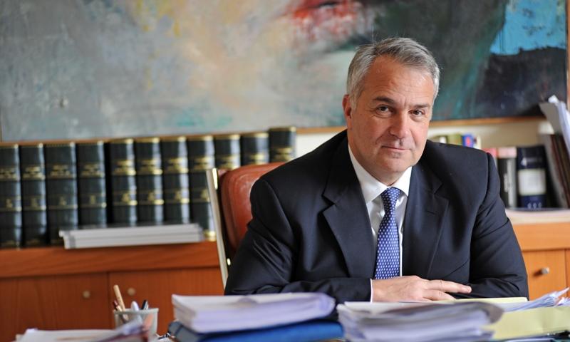 Τριάντα εκατομμύρια ευρώ για την ενίσχυση των αιγοπροβατοτρόφων
