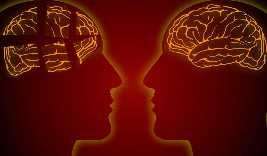 Έρευνα: Έως και διπλάσιος ο κίνδυνος άνοιας για όσους έχουν υποστεί μετατραυματικό στρες