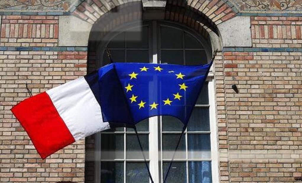 Η Γαλλία καλεί την ΕΕ να εγκρίνει μέτρα κατά της Τουρκίας στην επόμενη σύνοδο κορυφής