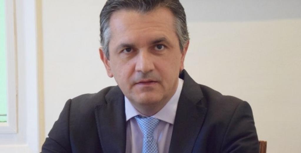 Δυτ. Μακεδονία: ΚάλεσμαΚασαπίδηστη διαβούλευση για την μετάβαση