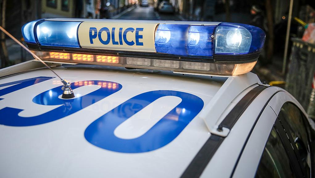 Αγρίνιο: Άνδρας τραυμάτισε με μαχαίρι μητέρα και την ανήλικη κόρη της