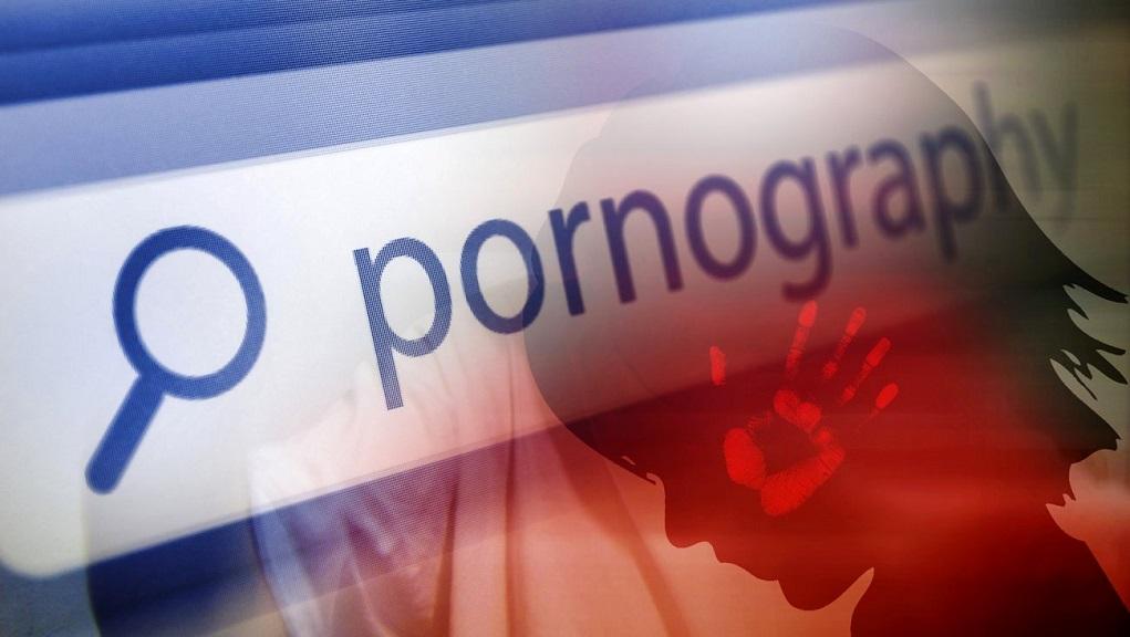 Κρήτη: Συνελήφθησαν δύο άνδρες για παιδική πορνογραφία