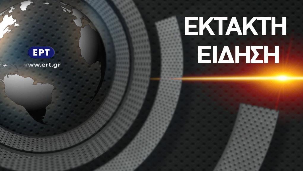 Πέθανε ο προπονητής Βίτορ Ολιβέιρα