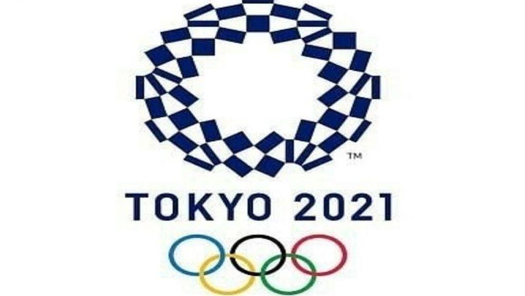 Σε δύσκολο όμιλο κληρώθηκε η εθνική πόλο για το Τόκιο