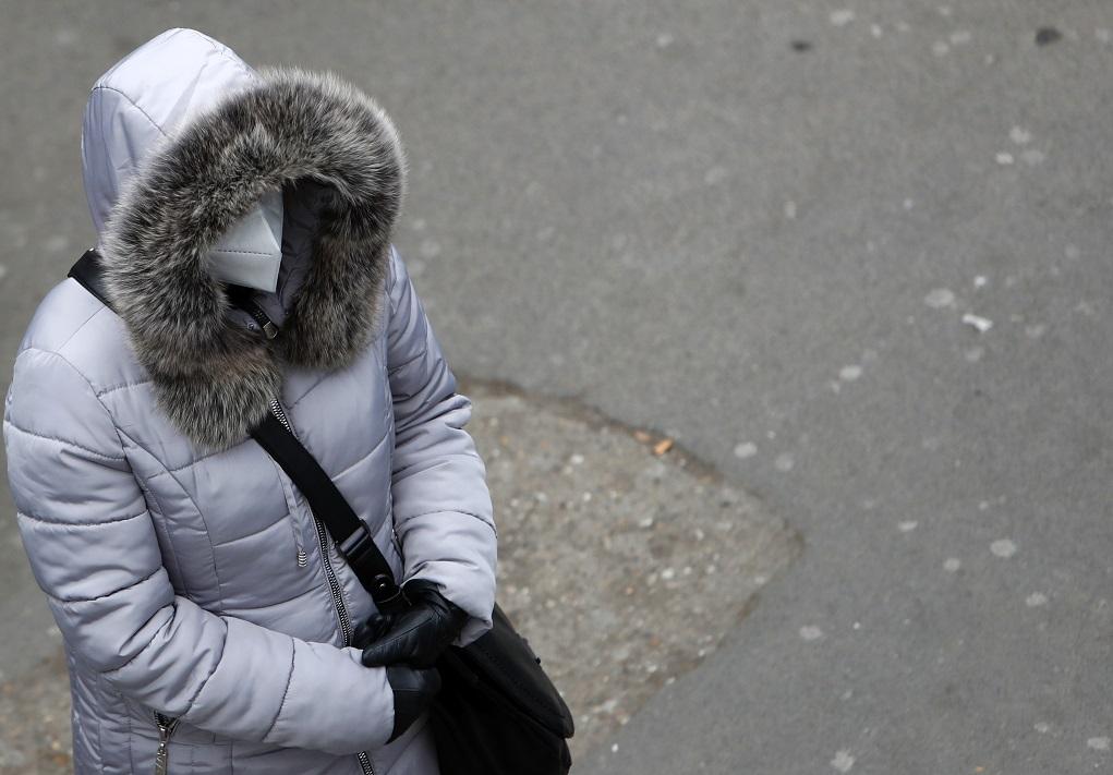 Σερβία: Αύξηση ημερήσιων θανάτων από κορονοϊό