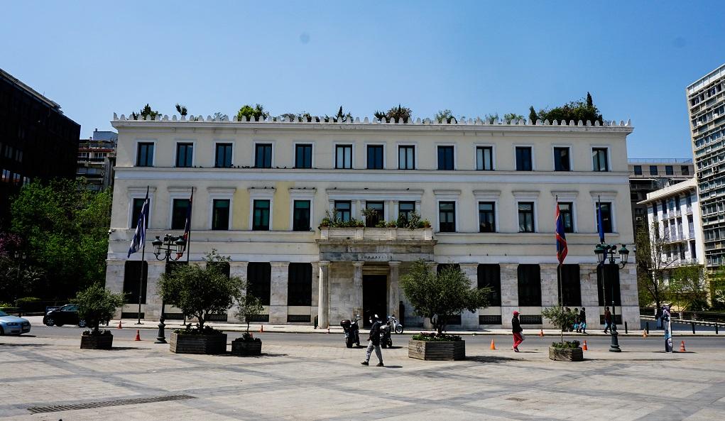 Κορονοϊός: Τηλεφωνικές γραμμές στήριξης από τον δήμο Αθηναίων