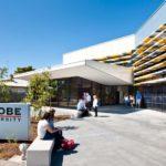Παρέμβαση ΣΥΡΙΖΑ για να σωθεί το μοναδικό Πρόγραμμα Ελληνικών Σπουδών στην Βικτώρια Αυστραλίας