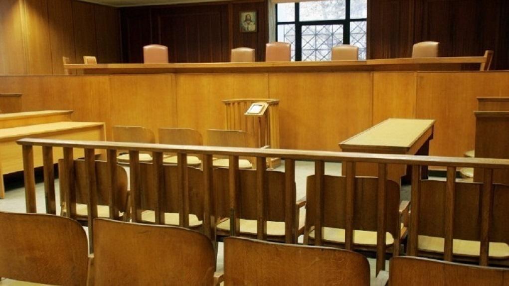H σκυτάλη στη δικαιοσύνη για την υπόθεση Λιγνάδη