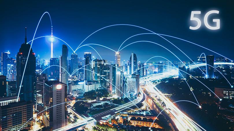 Η ασφάλεια των δικτύων 5G στην Ευρώπη στο μικροσκόπιο των ελεγκτών της ΕΕ