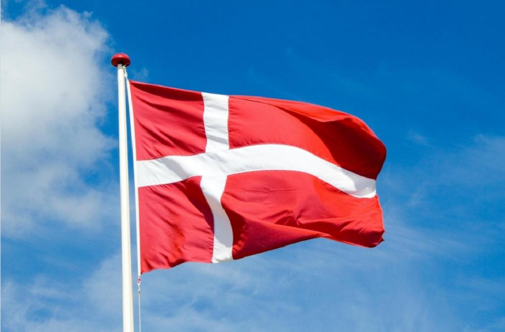 Δανία: Τέλος στις έρευνες για πετρέλαιο και φυσικό αέριο στη Βόρεια Θάλασσα το 2050