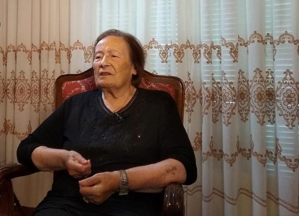 Απεβίωσε η γηραιότερη επιζήσασα του Άουσβιτς