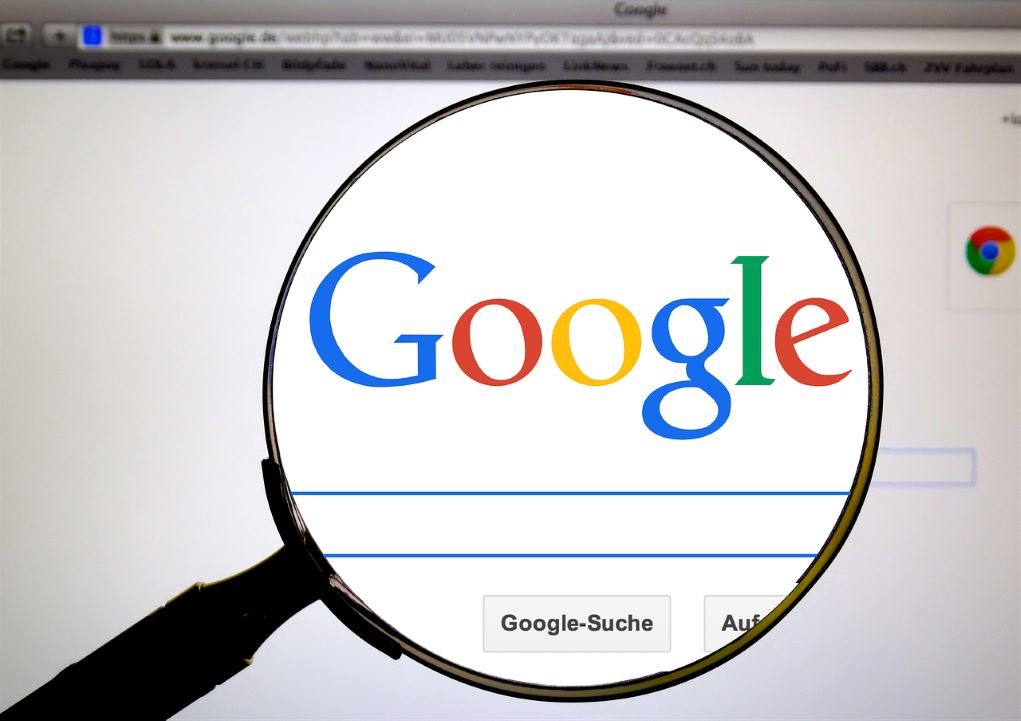 Google Search: Ποιες ήταν οι συχνότερες αναζητήσεις των Ελλήνων το 2020