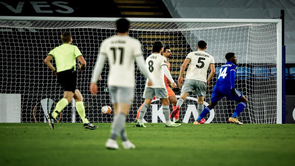 Αποχαιρέτησε το Europa League με ήττα η ΑΕΚ (video)