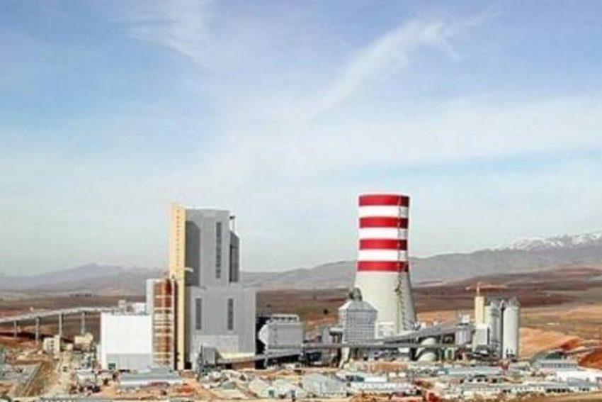 Κοζάνη: Στο Πρόγραμμα Δημοσίων Επενδύσεων η τροφοδότησης της τηλεθέρμανσης Πτολεμαΐδας