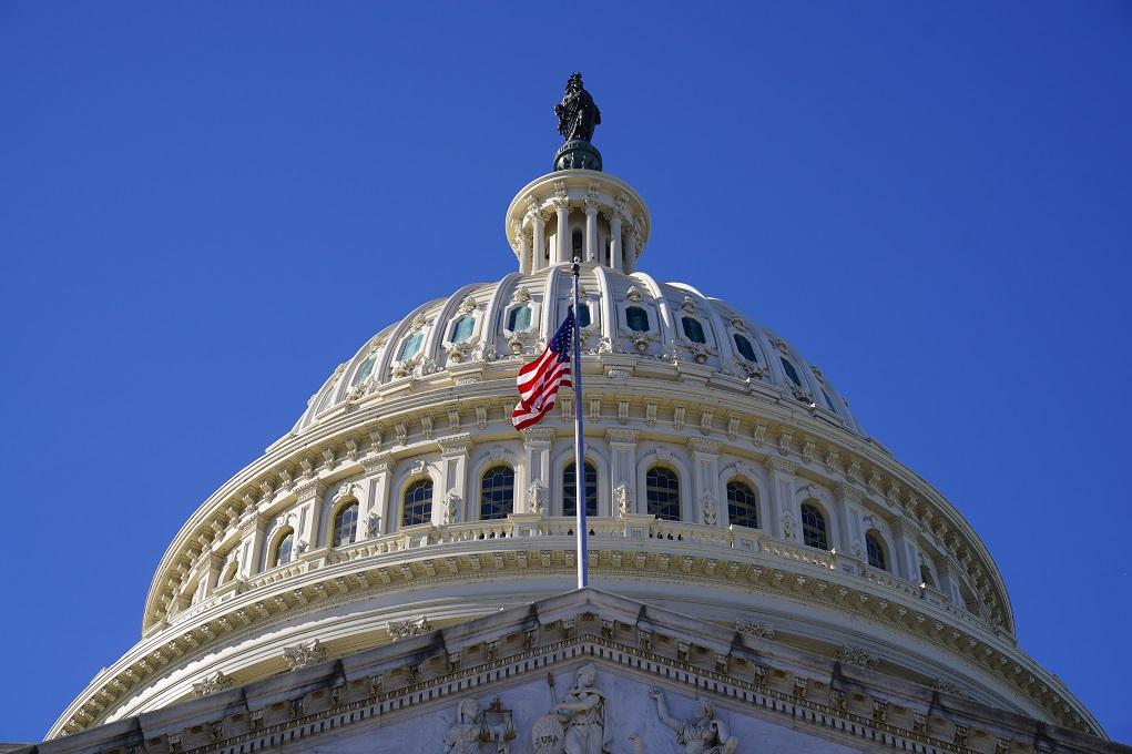 ΗΠΑ: Η χώρα ξεπέρασε τα 20 εκατομμύρια κρούσματα