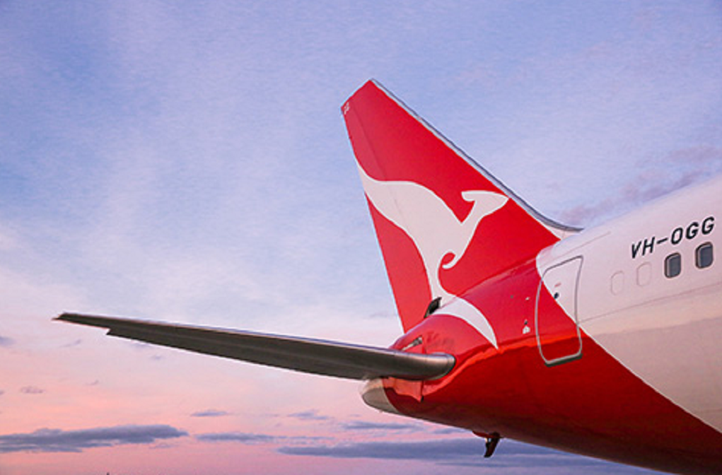 Αυστραλία: Πουλάνε πτήσεις εξωτερικού χωρίς να έχουν ανοίξει τα σύνορα