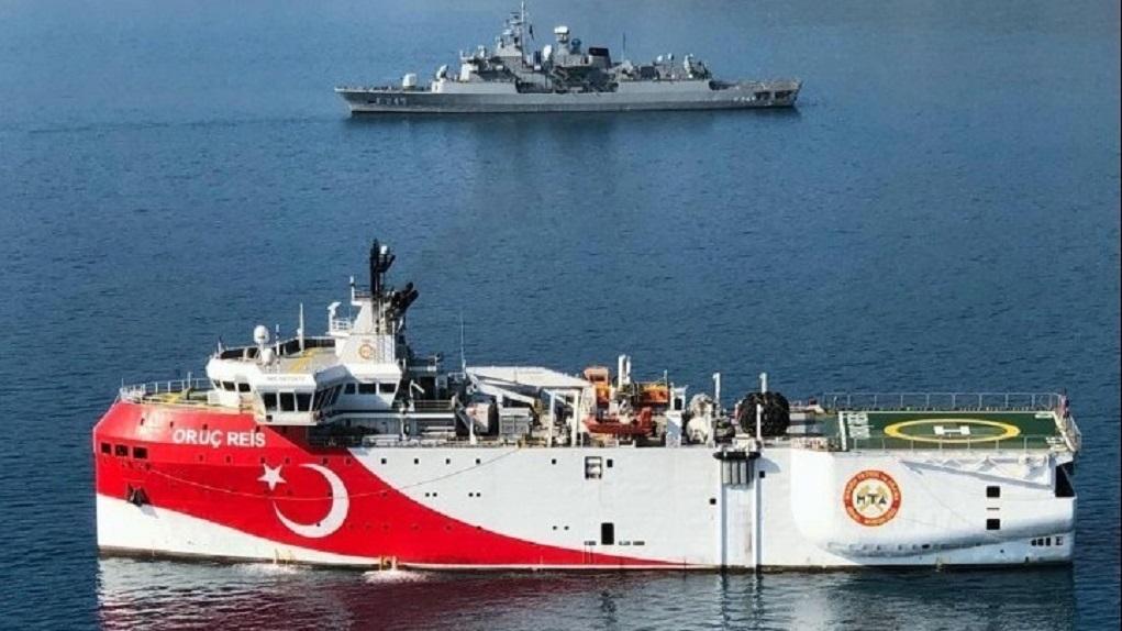 Διερευνητικές επαφές: Ξεκάθαρη η Αθήνα -Αντιφατικά μηνύματα από την Τουρκία