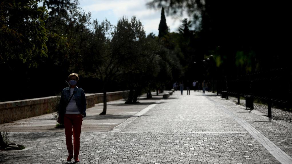 Στα βήματα της Αττικής για νέα μέτρα, Αχαΐα, Εύβοια, Ρέθυμνο – Υπό συζήτηση η Θεσσαλονίκη