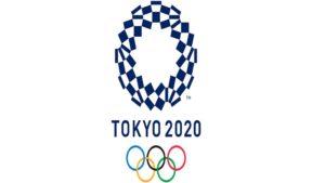 Ολυμπιακοί αγώνες «Τόκιο 2020»: Αντωνιάδης ή Ηλίας στο MTB;