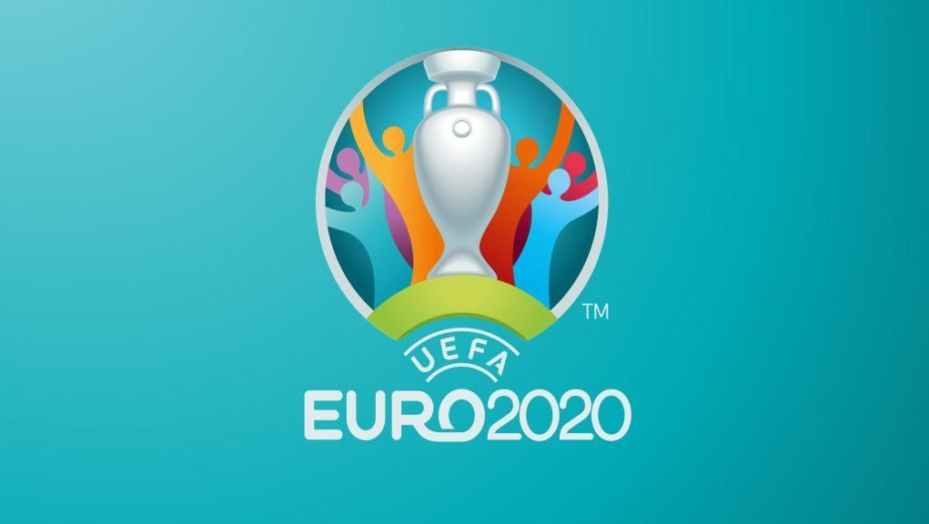EURO 2020: Τα ζευγάρια της φάσης των «16» – Μεγάλο ντέρμπι Αγγλία-Γερμανία