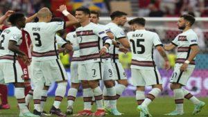 Έγραψε ιστορία ο Ρονάλντο, στο 3-0 της Πορτογαλίας στην πρεμιέρα