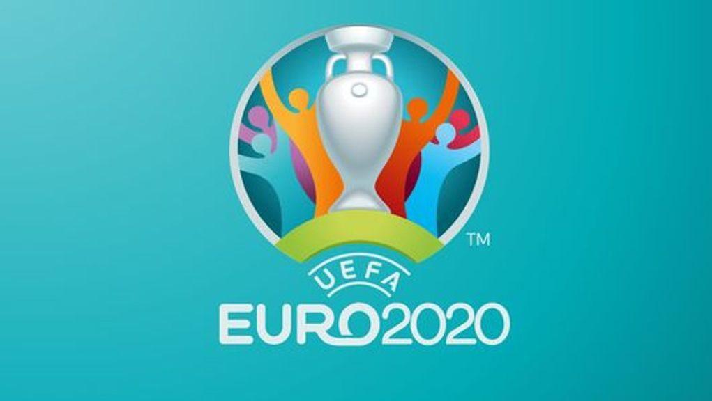 Ιταλία και Ισπανία συγκρούονται την Τρίτη στο Λονδίνο με έπαθλο μια θέση στον τελικό
