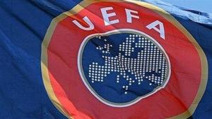 Η UEFA ακύρωσε εισιτήρια Άγγλων για τον αγώνα Ουκρανία-Αγγλία – Φόβοι λόγω covid-19 και στην Αγία Πετρούπολη