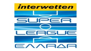 Super LeagueInterwetten: Νέα αναβολή, πάει για 11-12/09 η σέντρα